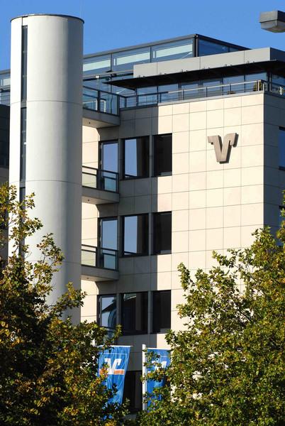 Volksbank Bonn Rhein Sieg Kabinett Online