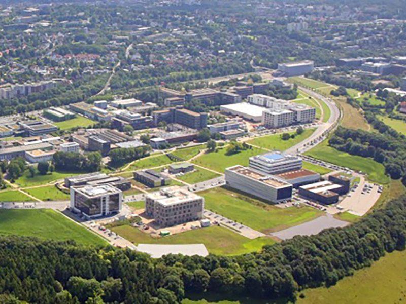 1608_Campus_Melaten_West