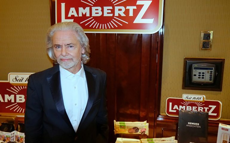 Dr-Hermann-Buehlbecker-Lambertz