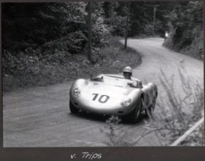 v.Trips Schauinsland 1958 II