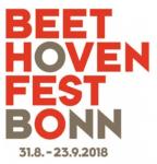 Beethovenfest Bon