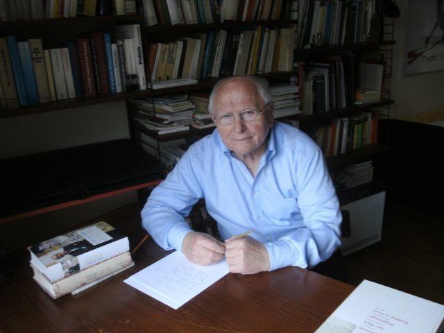 Waldemar Ritter