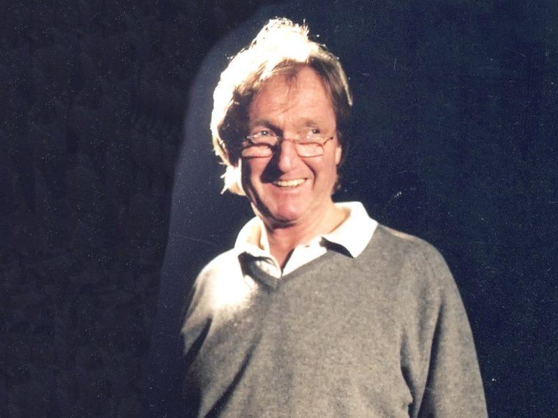 Horst Johanning
