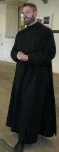 Bruder Stephan