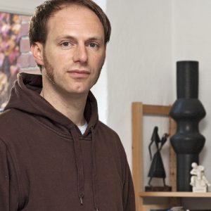 Lutz Könecke