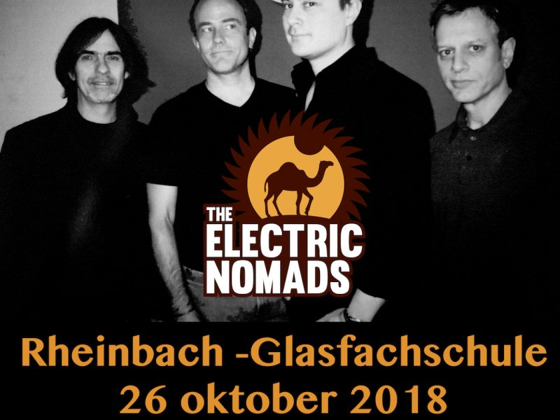 Glasfachschule Rheinbach