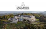 Steigenberger Grand Hotel