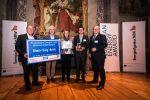European energy award 2018
